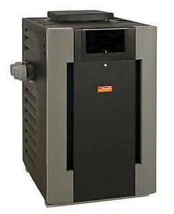 Raypak 009217 266000 BTU Natural Gas Pool Heater