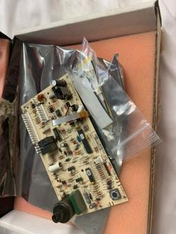 Raypak 013464F PC Board Control Replacement Kit for Digital