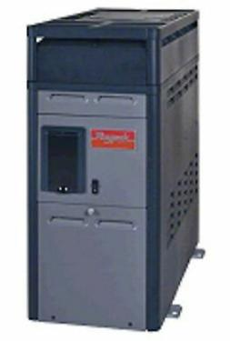 Raypak 014784 150000 BTU Natural Gas Heater