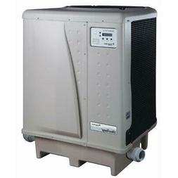 Pentair 460932 UltraTemp 110 High Performance Pool Heat Pump