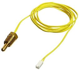 Pentair 471566 Thermistor Probe Replacement Pool, Spa Pump A