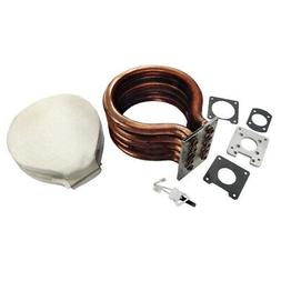 Pentair 474061 Tube Sheet Coil Assembly Kit for Pool Heaters