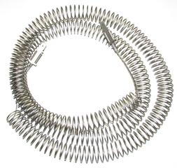 5300622032 dryer heater coil for frigidaire kenmore