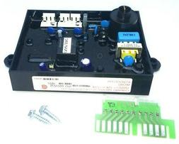 Atwood 91226 RV Water Heater  Control Circuit Board SAME DAY