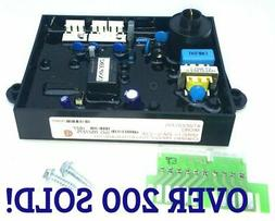 Atwood 91365 RV Water Heater  Control Circuit Board SAME DAY