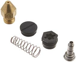 Mr. Heater MH25 Fuel Conversion Kit-NG to LP, Multi