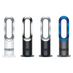 Dyson AM09 Hot + Cool Fan Heater | New