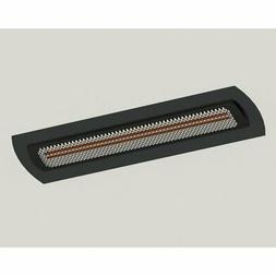 Bromic Ceiling Recess Kit for Tungsten Electric Patio Heater