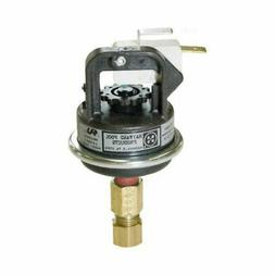 Hayward CHXPRS1931 Pressure Switch for Pool Heater