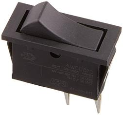 Hayward CHXTSW1930 On/ Off Switch Replacement for Hayward H-