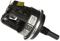 Hayward CZXPRS1105 Replacement Pressure Switch for C Spa and