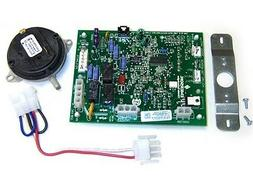 Hayward FDXLICB1930 FD Integrated Control Board Replacement