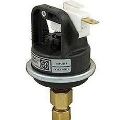 Hayward FDXLWPS1930 Water Pressure Switch Replacement for Ha