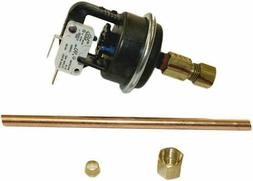 Hayward HAXPSA1930 Water Pressure Switch Assembly Replacemen