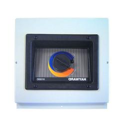 Hayward IDXCPA1100 Control Panel Thermostat H-Series Low Nox