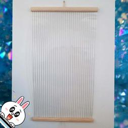 Infrared Heating Panel Fireplace Flexible Wall Hung Electric