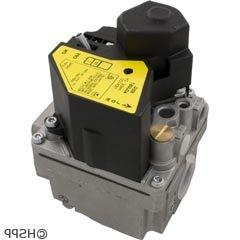 Gas Valve, H Series, 150-400 NG DS
