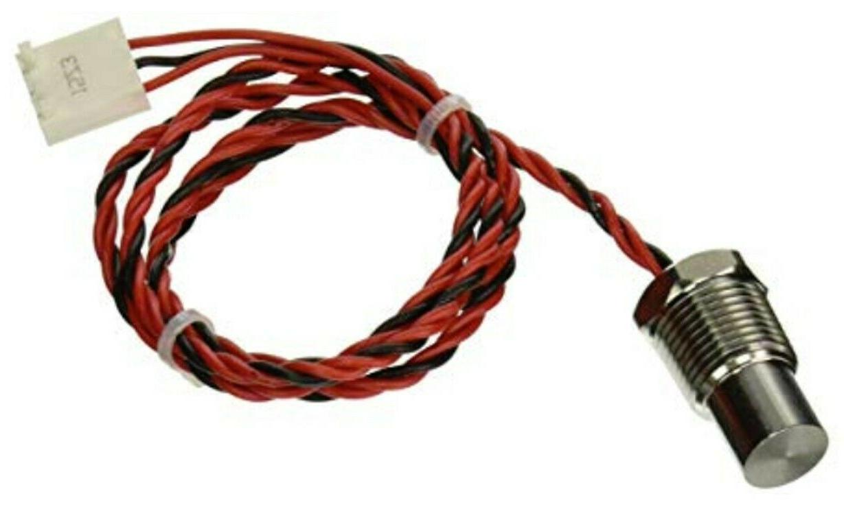 idxlter1930 replacement heater thermistor for h series