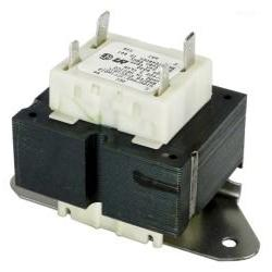 Hayward IHXTRF1930 240-Volt Transformer Replacement for Hayw