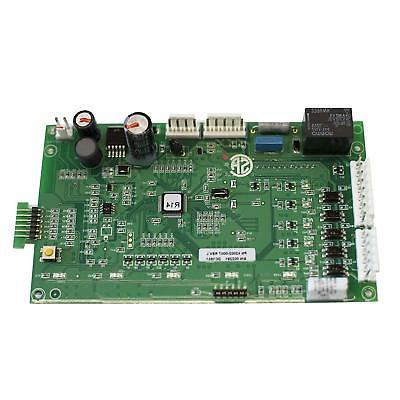 Pentair 42002-0007S Control Board Kit Replacement NA and LP