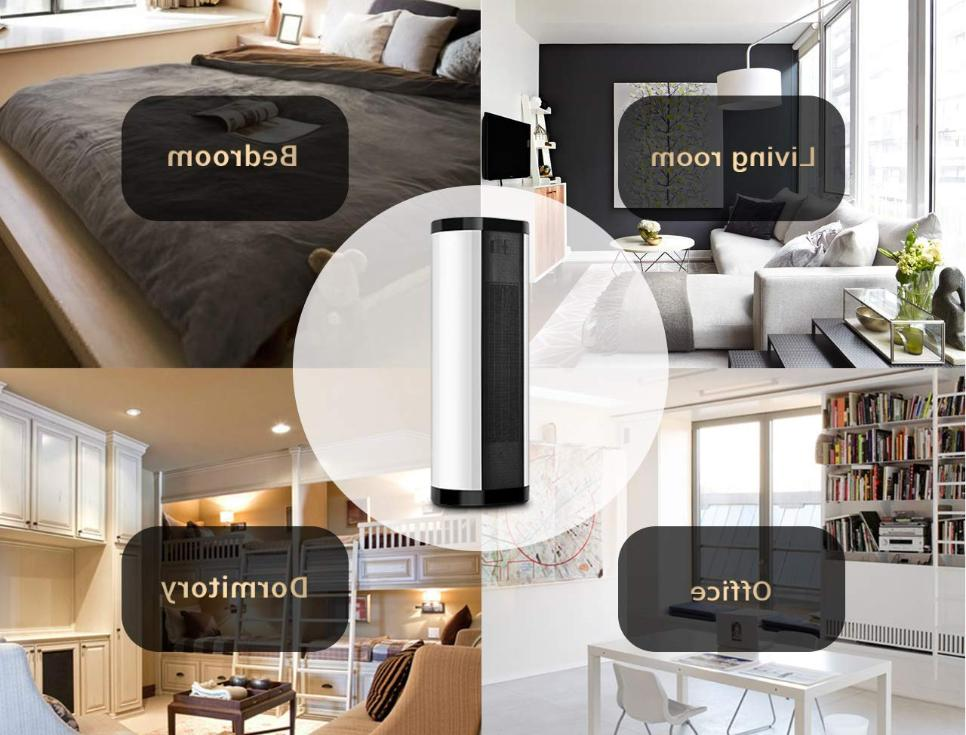 Space Adjustable Thermostat