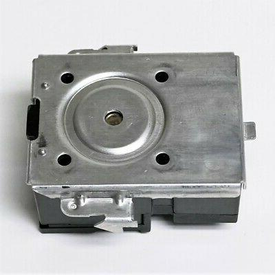 WH9 Heater for Lower Element Thermodisc WH5