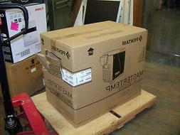 Pentair Mastertemp Pool and Spa Heater 250 LP 460733 New