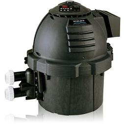GC Tek Max-E-Therm Pool and Spa Heaters