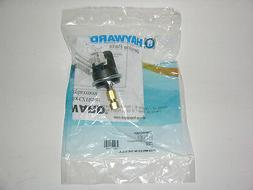 Hayward Swimming Pool Heater Pressure Switch CHXPRS1931
