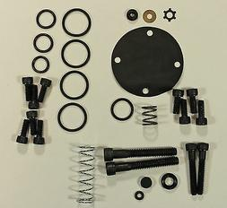Waste Oil Heater Parts LANAIR Oil Pre Heater tune up kit fit