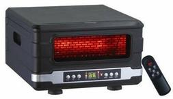 WP1500W Infrared Heater